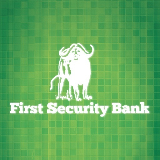 A Huge Thank You to First Security Bank and the LA Amundson Ohana Foundation